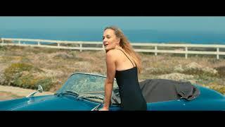Альбина 'Я с тобою' OFFICIAL VIDEO