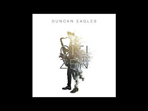 Duncan Eagles