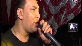 تحميل و مشاهدة النجم ياسر نجم موال جديد والموسيقار حماده ابو السعود فرحة اولاد ابوعمر ابو دود MP3