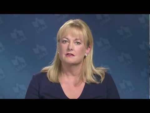 Wendi Strong, USAA (New Model for Communications)