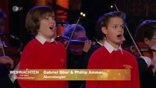 Knabenchor der Chorakademie Dortmund
