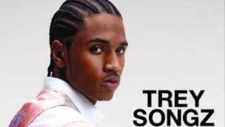 Trey Songz ft Mario & Joe - We Need 2 Roll