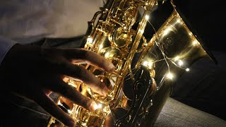 Na Jaane Kyun-Chhoti Si Baat-Saxophone -The Golden Notes- Sachin Jain - Download this Video in MP3, M4A, WEBM, MP4, 3GP