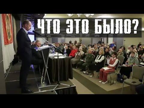 https://www.youtube.com/watch?v=yGxFoI4fRCs