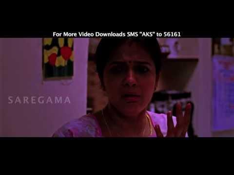 Aadhalaal Kaadhal Seiveer (Official Trailer - HD)