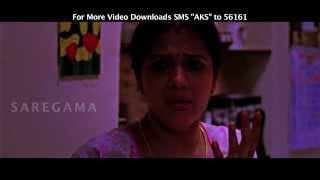 Aadhalaal Kaadhal Seiveer - Trailer - Santhosh Ramesh, Manisha Yadav