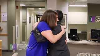 Caring Coordination - Helen G. Nassif Community Cancer Center
