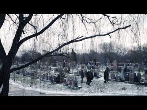 Jon Lajoie - Jinými způsoby