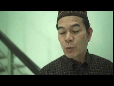 Rumah Siti Khadijah l Menampilkan Farahdhiya, Faezah Elai, Nina Iskandar dan Intan Ladyana