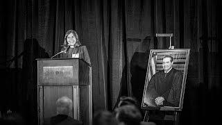 Click to play: The 2016 Paul M. Bator Award