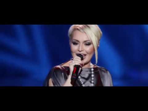 """Концерт """"Пускай Говорят"""" Крокус Сити Холл 2015"""