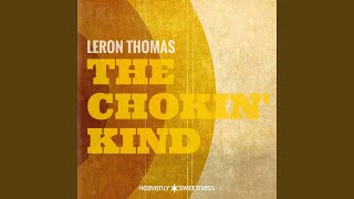 The Chokin' Kind