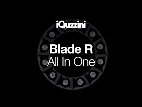 Blade R | All in One thumbnail