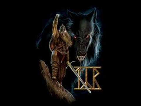 191 bandas metal y mitologia nordica yahoo respuestas