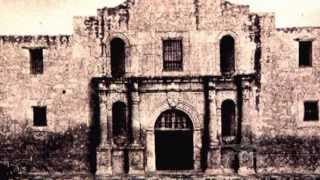 Alamo Tour (Texas Country Reporter)