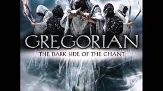 Gregorian & Amelia Brightman - Bring me to life