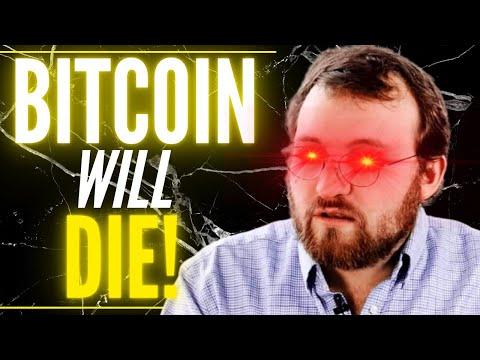 Popieriaus prekybos bitcoin