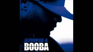 BOOBA - Gangster [High Quality Mp3]