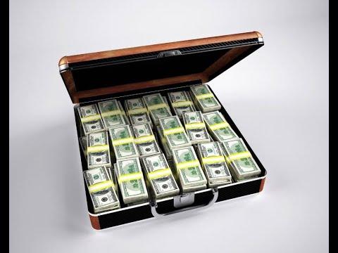 Rivede la libertà finanziaria