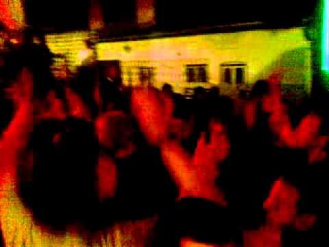 Video der Veranstaltung Ballermannparty in Großglobnitz