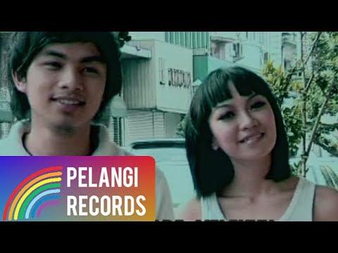 Matta - Sumpah Mati | Official Music Video