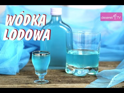 Alkohol szkodzi wśród kobiet