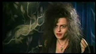 Bellatrix Lestrange, Bellatrix Lestrange