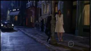 "Katie Holmes - 'Get Happy"""