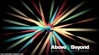 Above & Beyond - Live @ TRANCEMISSION Trance Festival 2013 (Full Set HD)