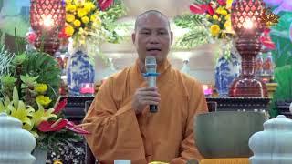 Kỳ Diệu đến Từ Niềm Tin Và Thiền định Thầy Trí Chơn