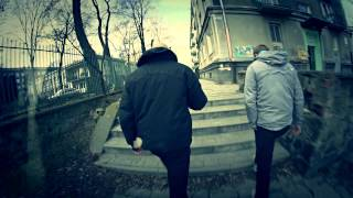 FuriatNH - Kiedyś