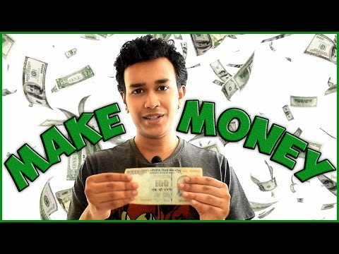 Multiplying Money Trick Tutorial
