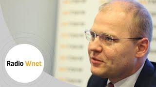 Dr Mazur: W nowej tarczy antykryzysowej przewidziane są ulgi podatkowe