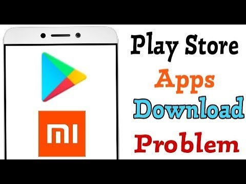 FIX | DOWNLOAD FAILED :4000 - ERROR While Downloading IN MIUI THEME