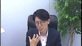黒川道場 プロモーション動画