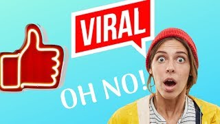 Go Viral On Facebook - How to Make a Social Media Post Go Viral P2 - Tuthowto