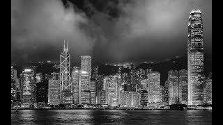 無奇不有 2019年1月7日  香港地運 Part C
