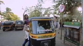 Chaiyya Chaiyya / Don't Stop MASHUP!! - INDIA EDITION ft