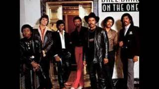 I Might Well Forget About Lovin You: The Dazz Band