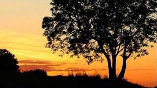Ye Kiski Sada hai - Dr. Bhupen Hazarika (Lyrics) - YouTube
