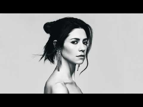 MARINA - Soft To Be Strong [Official Audio]