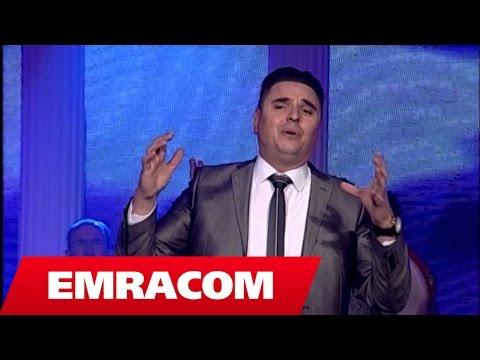 Femi Kumanova - Hajde luj per para (Live )