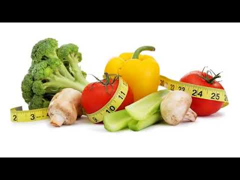 Set protiv hipertenzije