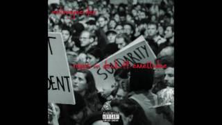 Nelwayne - Rapps On Deck feat. Emellodee (Audio)