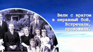 Невидимые руки - Вера Кушнир