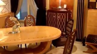 Reproductions Of Art Deco Furniture Hifigeny