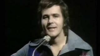 Jim Stafford - My Girl Bill