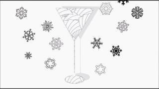 Cocktail Sticks Promo 3