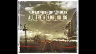 """Mark Knopfler & Emmylou Harris  """"Red Staggerwing"""""""