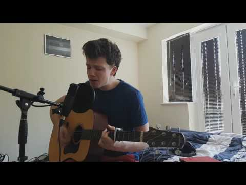 Linkin Park - Invisible (Acoustic Cover)